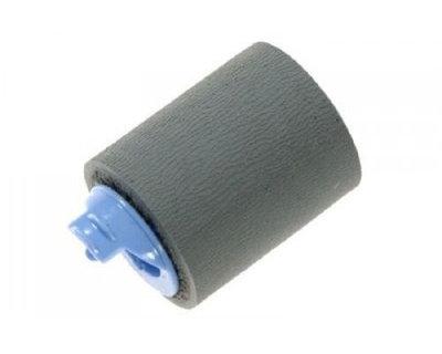 Pick-up roll (RM1-0037-000CN)