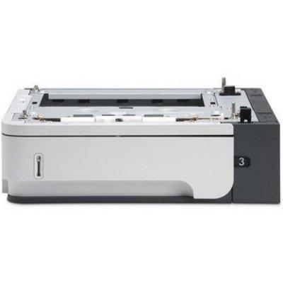 Extra papierinvoerlade P4015/P4515 (CB518A)