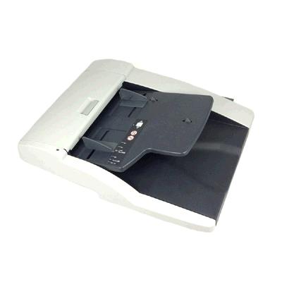 ADF - Automatic document feeder (ADF) whole unit assembly CM6040/CM6030 mfp (Q3938-67943)