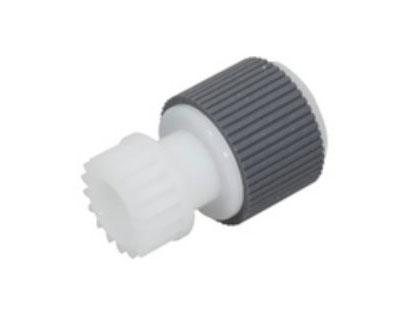 Paper pick up roller (RL1-2099-000CN)