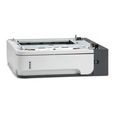 CE998A Lade 500 vel HP M601 / M602